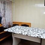 Общая Кухня в гостинице
