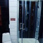 Ванная в полулюксе Бердянск
