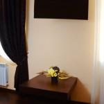 полу люкс отеля на берегу азовского моря